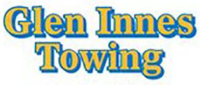 Glen Innes Towing